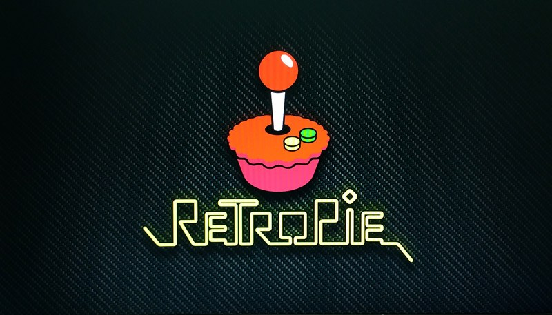 retropie-splash